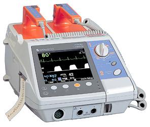 Bifazik Defibrilasyon   Kardiyoversiyon