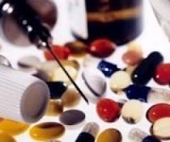 kalsiyum kanal b ilac