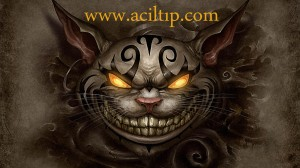 Alice-Madness-Returns-Cheshire-Cat