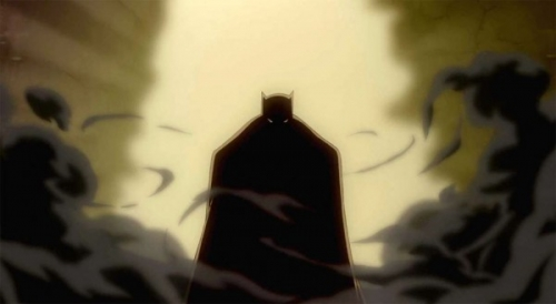 Batman-Year-One-2011