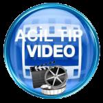 acil tip video