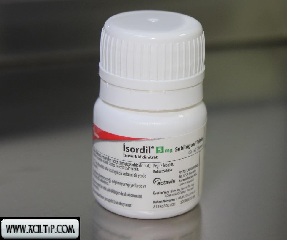 Buy ivermectin no prescription