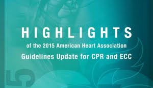 2015 AHA Highlights